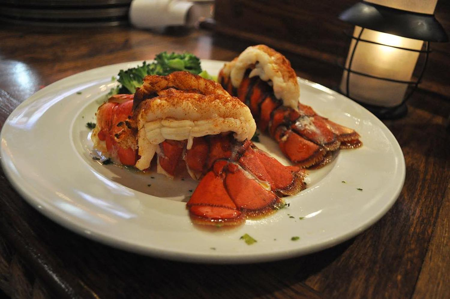 king-crab-chicago-twin-lobster-tails
