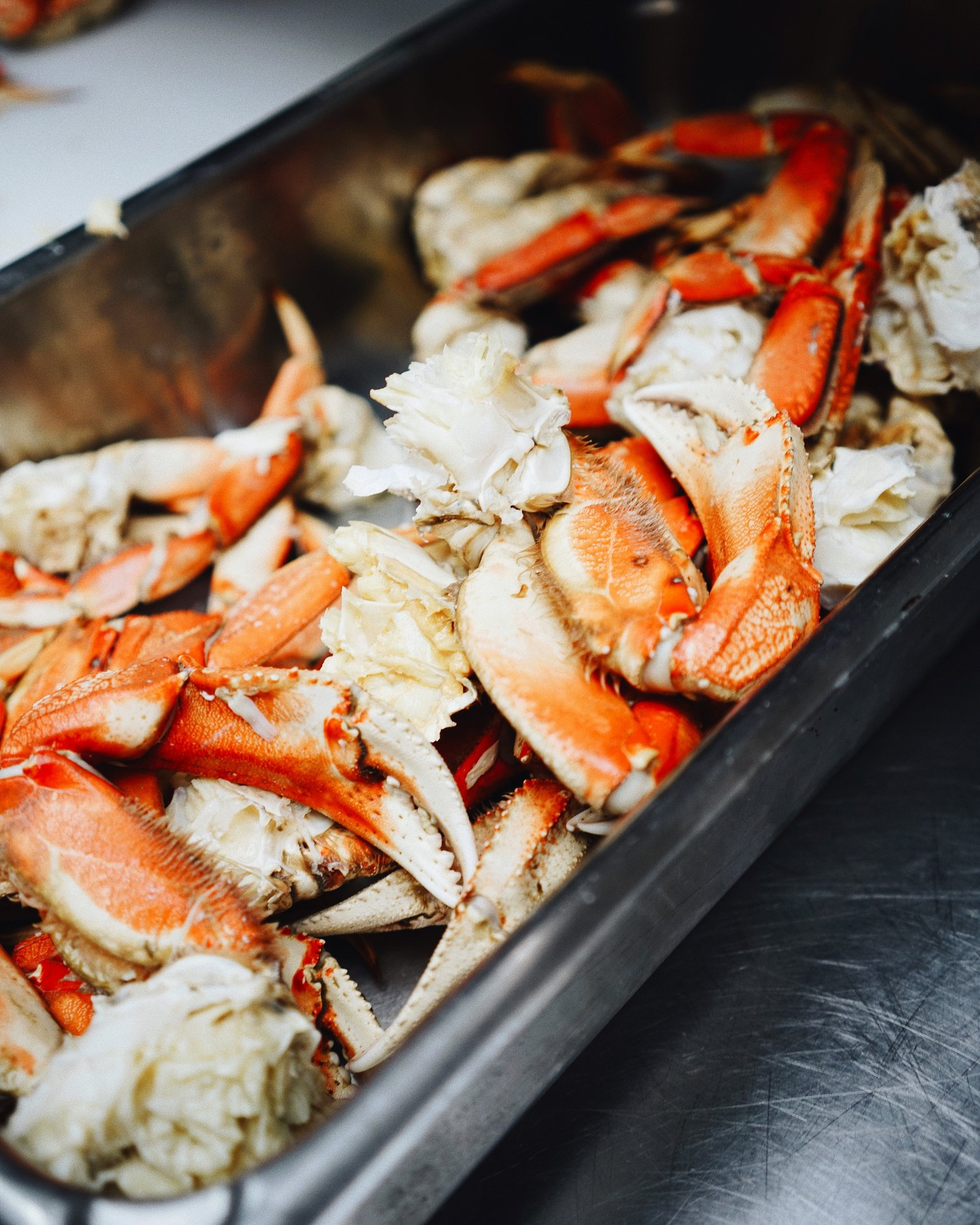 king-crab-house-chicago-crab-claws-bar