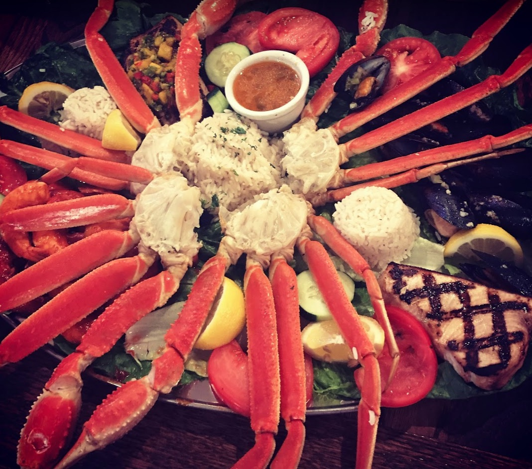 king-crab-house-chicago-crab-platter-rice-seafood
