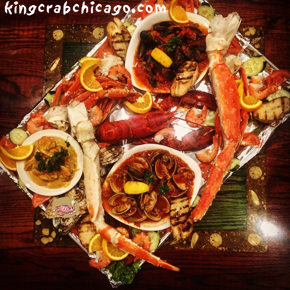 king-crab-house-chicago-jumbo-seafood-platter