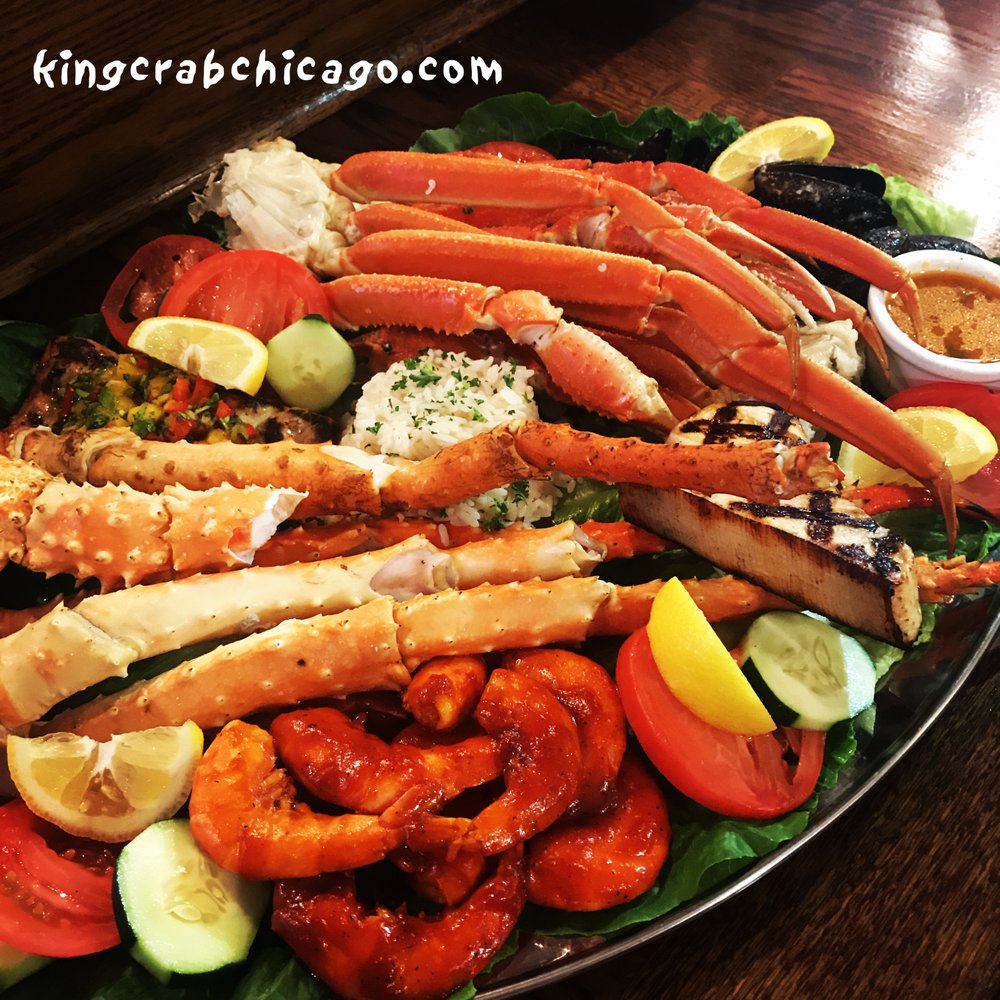 king-crab-house-chicago-king-crab-monster-plate
