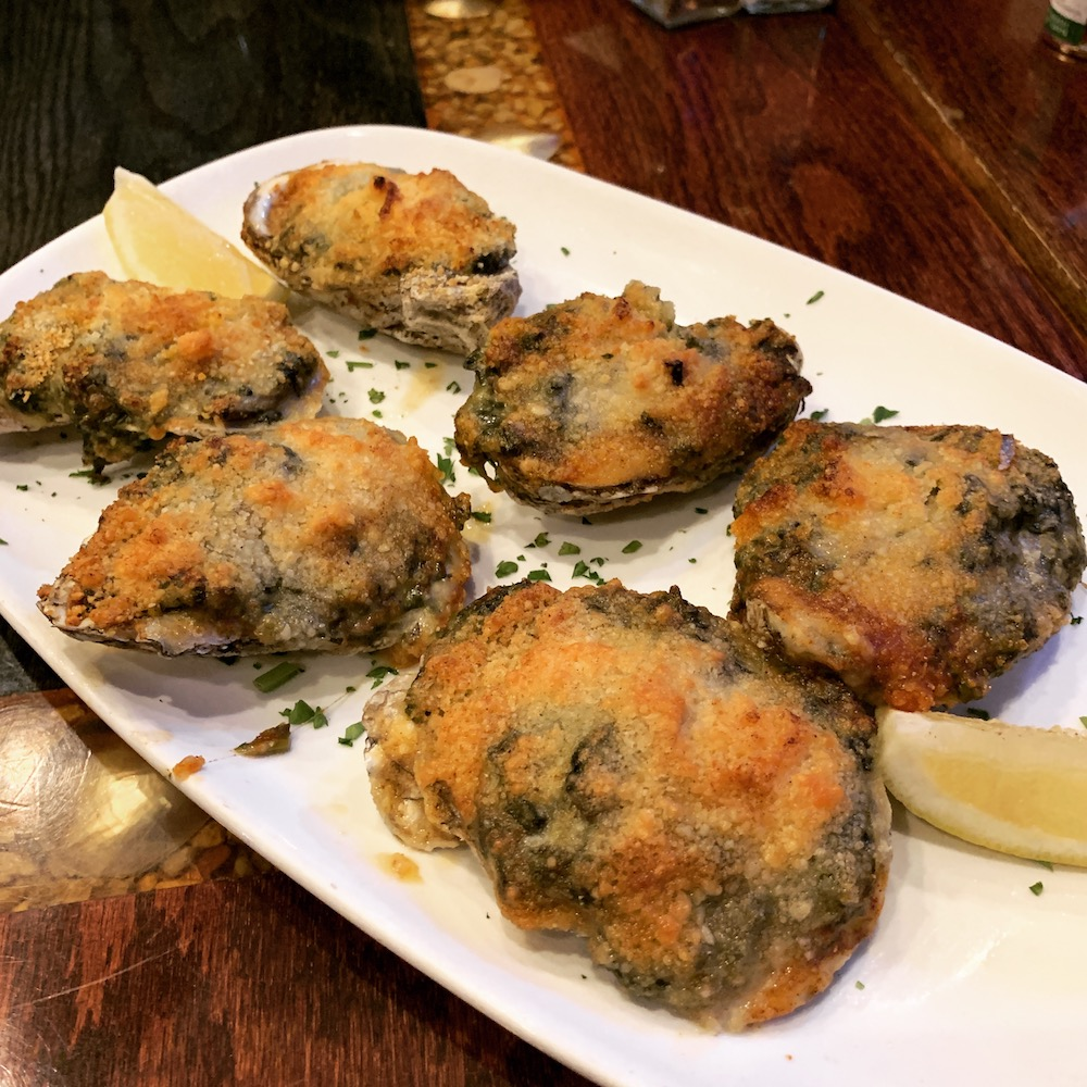 king-crab-house-chicago-oyster-rockefeller