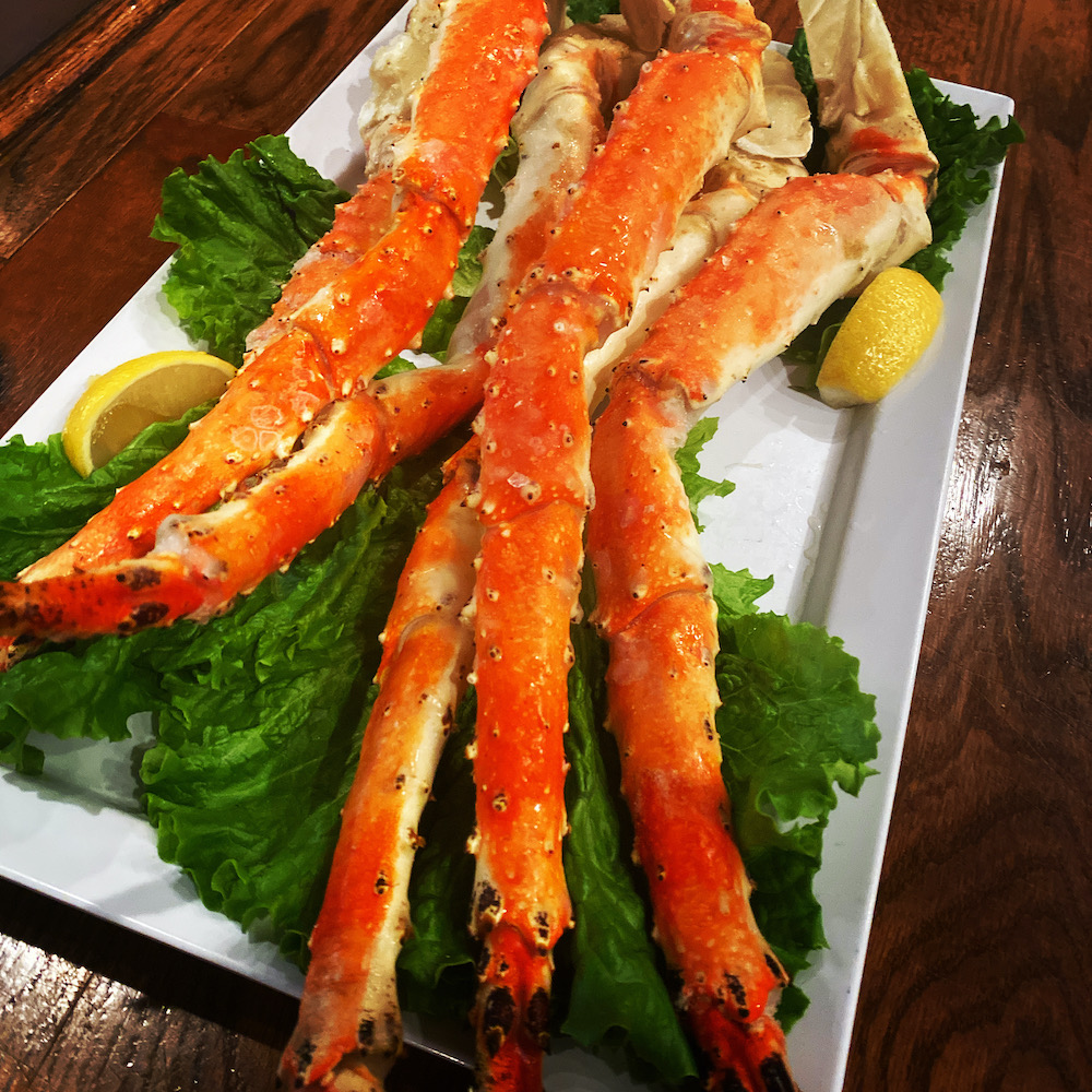 king-crab-house-jumbo-king-crab-slabs-2