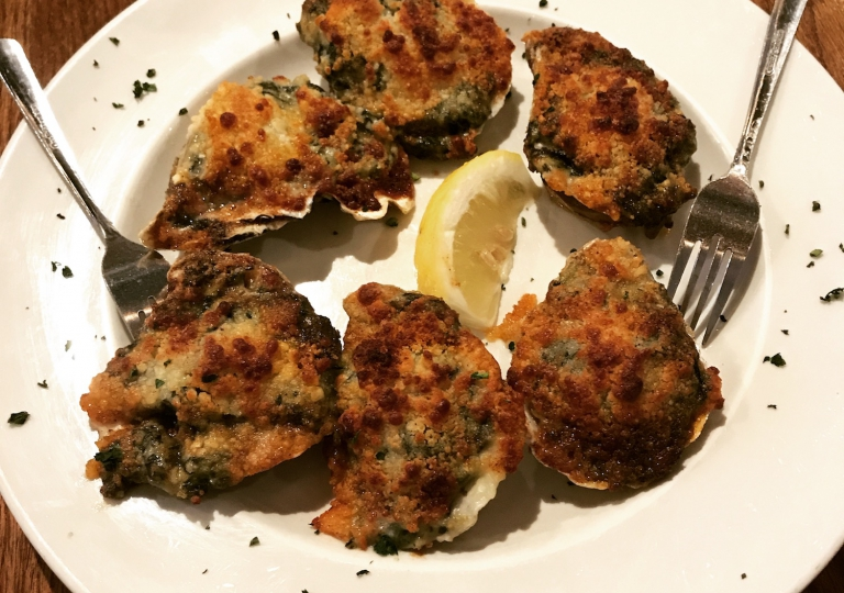 king-crab-house-chicago-baked-clams-1