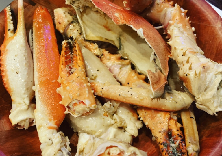 king-crab-house-chicago-crab-bowel-mix