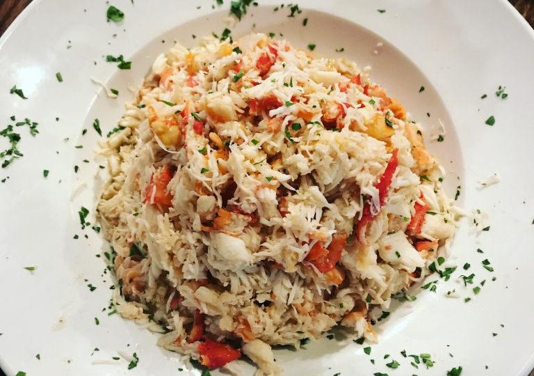 king-crab-house-chicago-crab-meat-bowl