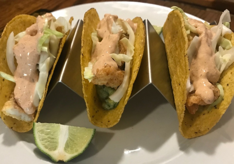 king-crab-house-chicago-fish-tacos