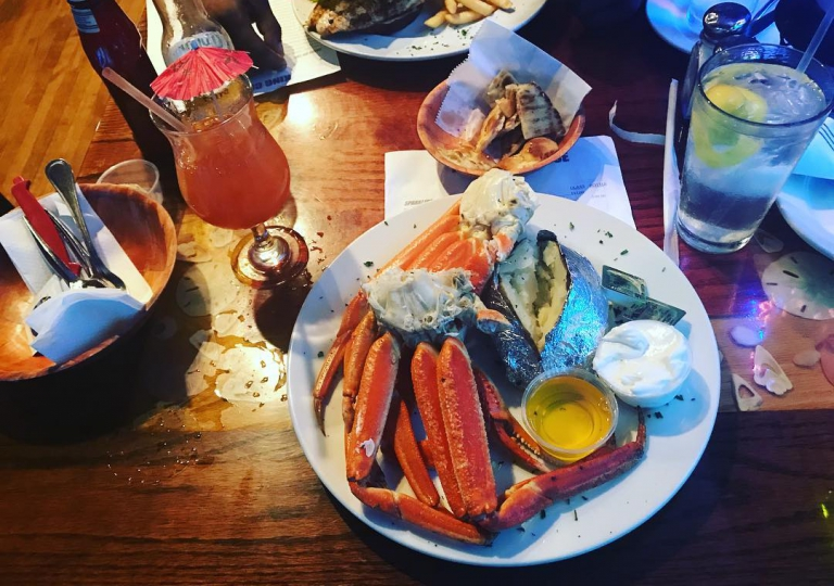 king-crab-house-chicago-food-2018-4