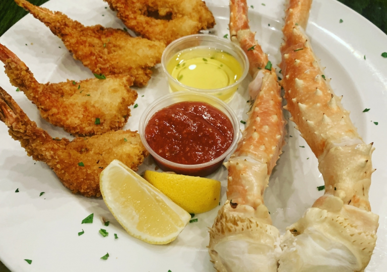king-crab-house-chicago-fried-shrimp-king-crab-special-dish-1