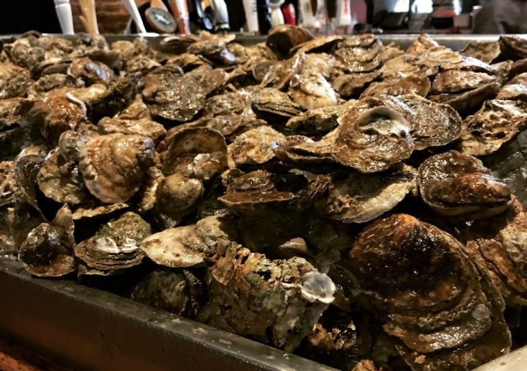 king-crab-house-chicago-king-crab-house-oyster-bar