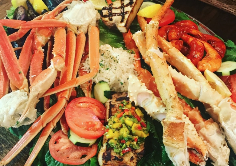 king-crab-house-chicago-new-platter-seafood