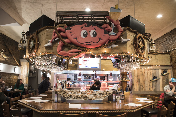 king-crab-house-chicago-oyster-bar-front