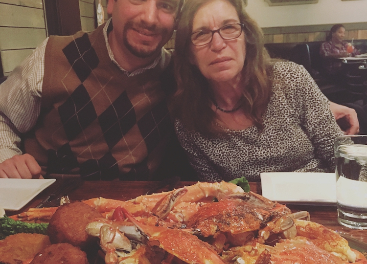 king-crab-house-chicago-people-2018-1