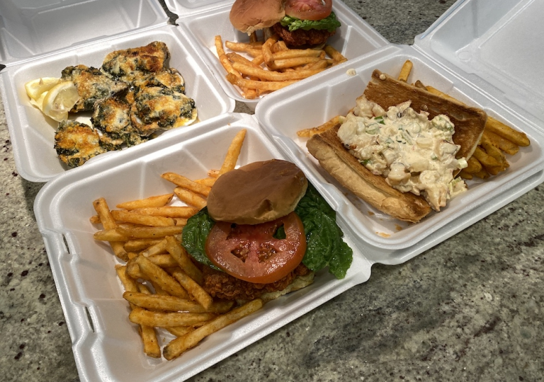 king-crab-house-chicago-takeout-1