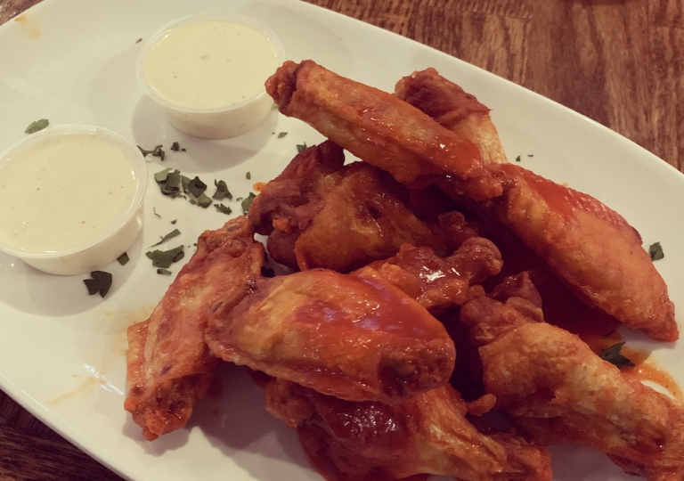 king-crab-house-chicago-wings