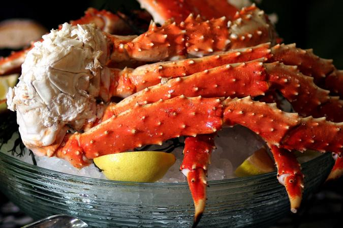 king-crab-house-king-crab-bucket-ice