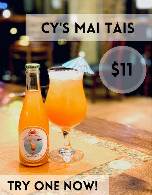 king crab house chicago cy mai tai