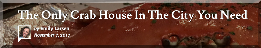 review king crab house chicago food magazine